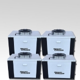 comprar mini chiller 2kw Cajati